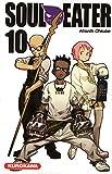 Telecharger Livres Soul Eater Vol 10 (PDF,EPUB,MOBI) gratuits en Francaise