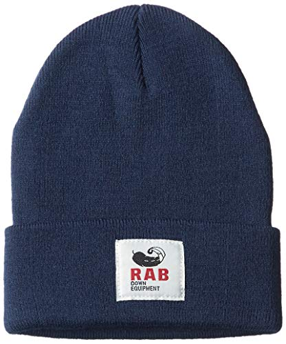 RAB Essential Beanie ONE Size (DEEP Ink)