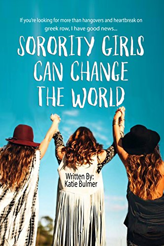 sorority-girls-can-change-the-world-english-edition
