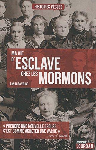 ma-vie-d-39-esclave-chez-les-mormons