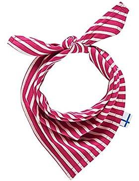 finkid Jersey-fazzoletto triangolare con cerchi - a maniche lunghe