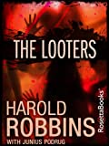 Image de The Looters (English Edition)