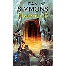Hypérion - tome 2 (2)
