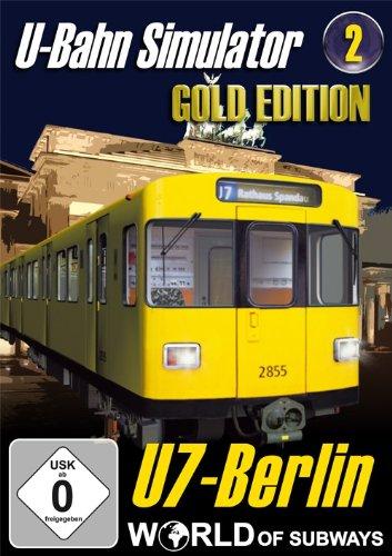 world-of-subways-u-bahn-simulator-2-gold-edition-edizione-germania