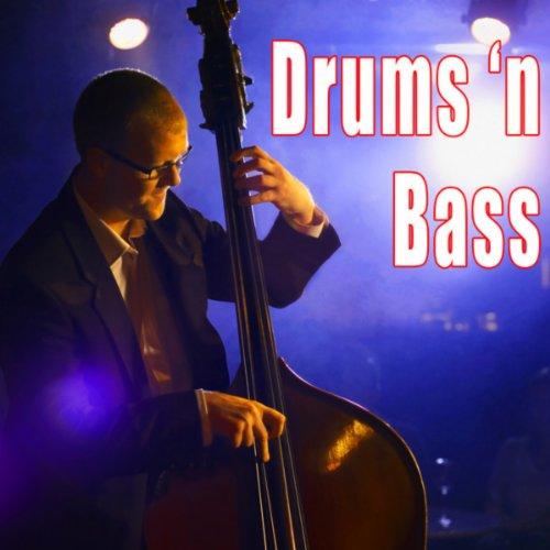 Drums 'N Bass