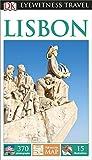 DK Eyewitness Travel Guide Lisbon (Eyewitness Travel Guides)