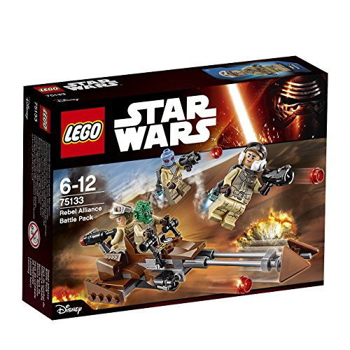 lego-star-wars-pack-de-combate-rebelde-multicolor-75133