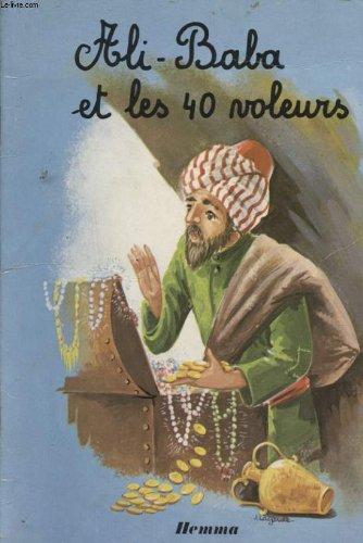 ali-baba-et-les-40-voleurs