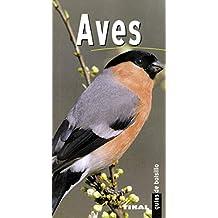 Aves(Guias De Bolsillo) (Guías De Bolsillo)