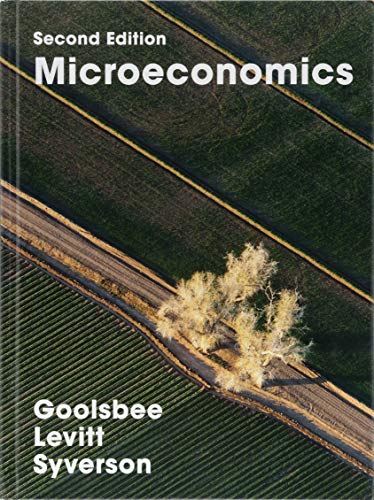 Pdf download microeconomics ebook epub kindle by austan pdf download microeconomics ebook epub kindle by austan goolsbee 78ug664r1 fandeluxe Images