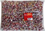Red Band - Minis Fruchtbonbons 1500 Stück - 3kg