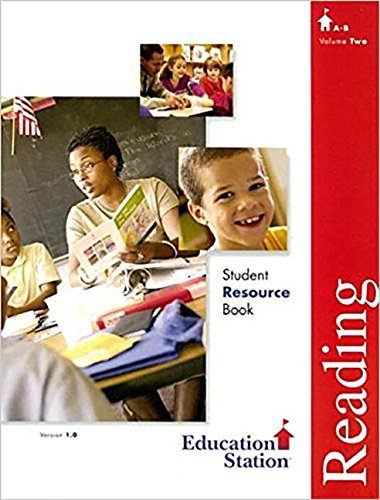 sylvan-learning-center-student-resource-book-levels-6-8