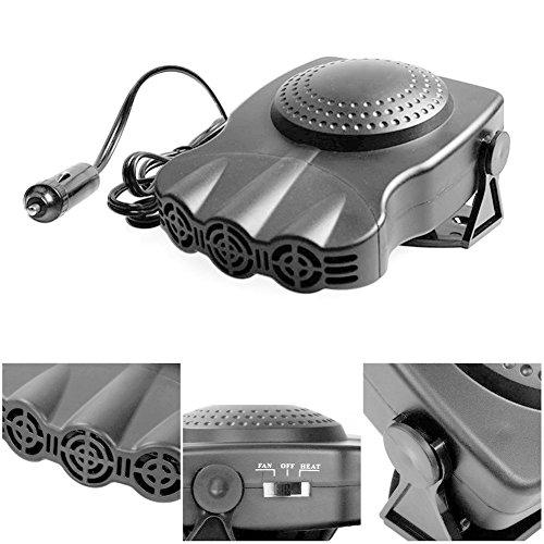 Vinmax-auto-stufa-portatile-veloce-riscaldamento-velocemente-Defrosts-sbrinatore-12-V-auto-veicolo-auto-ceramica-riscaldamento-ventola-sbrinatore-Demister