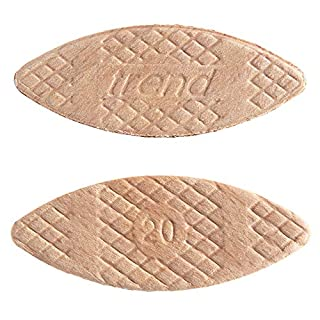 Trend Bsc/20/100 Biscuits