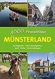Münsterland: 1000 Freizeittipps