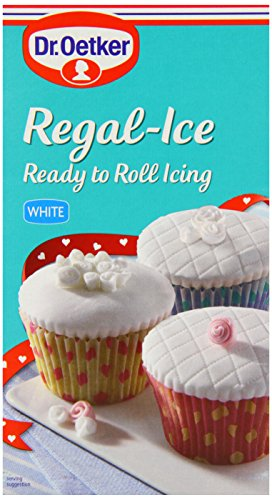 dr-oetker-regal-ice-ready-to-roll-icing-white-454-g-pack-of-6