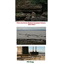 Flow structures Western European Estuary 2013 2017 (English Edition)