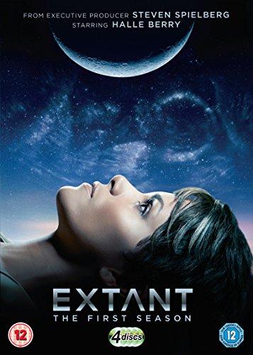 extant-dvd