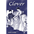 Clover (Illustrated) (Katy Did Book 4)