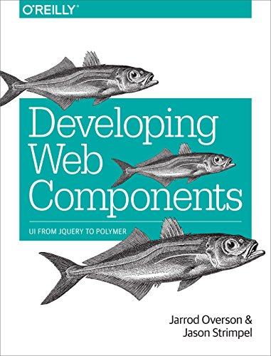 developing-web-components-ui-from-jquery-to-polymer