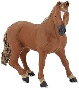 Papo - 51531 - Figurine - Quarter Horse