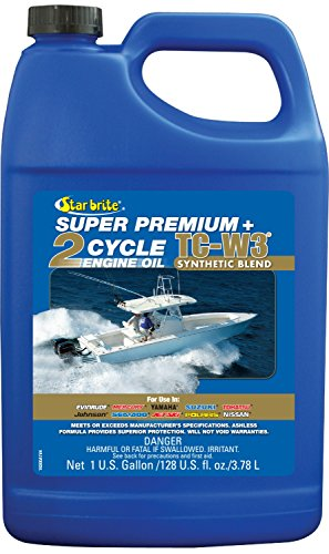 starbrite-super-premium-2-motorrad-tc-w3-aussenbord-motor-ol-1-gallone