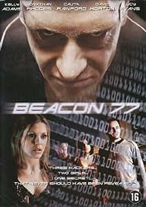 Beacon77 [Holland Import]