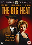 The Big Heat [DVD] [1953] [2006]