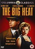 The Big Heat [DVD] [1953] [2006]