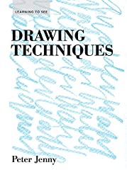 Drawing Techniques (Learning to See)