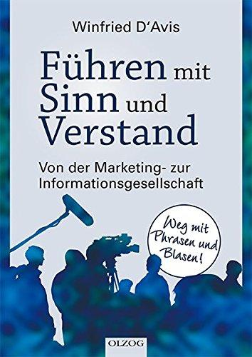fuhren-mit-sinn-und-verstand-von-der-marketing-zur-informationsgesellschaft