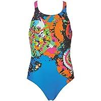 3ba2db22d7eb Amazon.it: Masternuoto shop online - Costumi / Nuoto: Sport e tempo ...