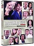 Anatomía De Grey – Temporada 10 [DVD]