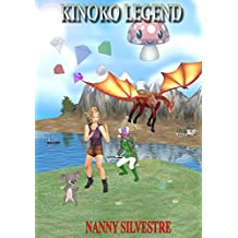 Kinoko Legend