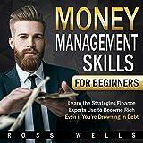 Budget & Finance Management
