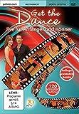 Get the Dance - Jive - Für Anfänger und Könner [Alemania] [DVD]