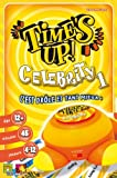 Asmodee - TUC1GMS - Jeu d'Ambiance - Time's Up - Celebrity 1