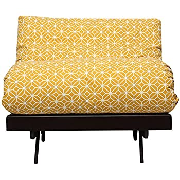 chair single co bedroom sofa bed futons for appothecary futon