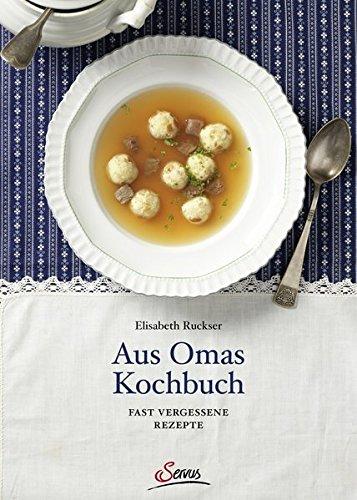 aus-omas-kochbuch-vergessene-rezepte