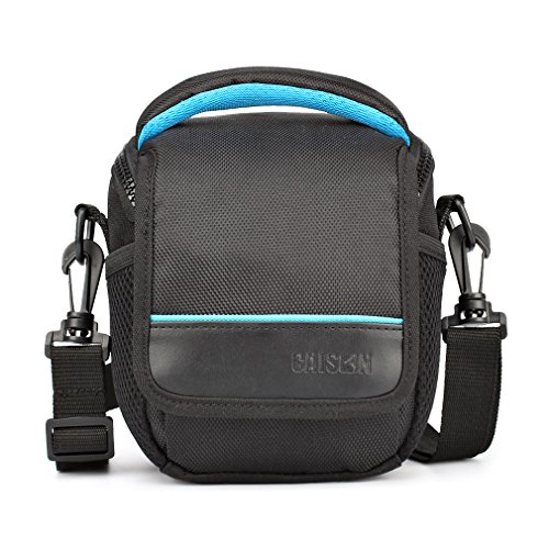 caison-weather-protective-digital-camera-bridge-compact-system-mirrorless-comfort-case-carry-messeng
