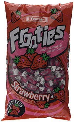 frooties-strawberry-11-kg