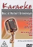 Karaoke - Best of Herbert Grönemeyer