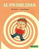 EL PROBLEMA( CATALÁN)