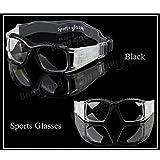 Bazaar Herren Basketball Schutzbril...