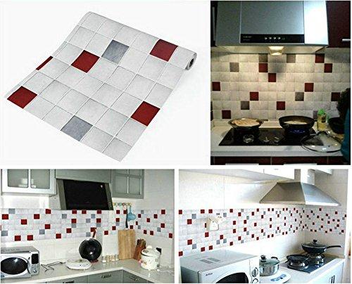 dooxoo-45-x-200-cm-kuchentapete-pvc-aluminium-folie-selbstklebend-mosaik-pvc-grey-white-grey-dps47-m