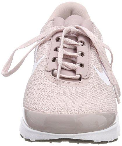 sale retailer 0046b 70845 De Rose Jewell Gymnastique 602 Femme Air Wmns particle Nike Max  Rosewhiteblack Chaussures Cq6FX4