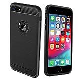 Best Iphone 6 Cases - FinestBazaar iPhone 6 Case, iPhone 6s Case Shockproof Review