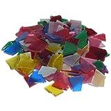 MosaixPro 200g Glas-Stücke