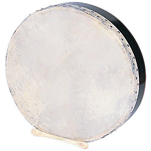 Performance Percussion 1149 - Bodhràn con mazzuolo, ø 46 cm