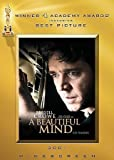 A Beautiful Mind by Russell Crowe